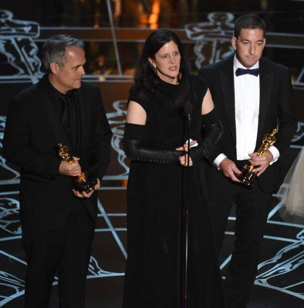 oscars winner list, oscars 2015
