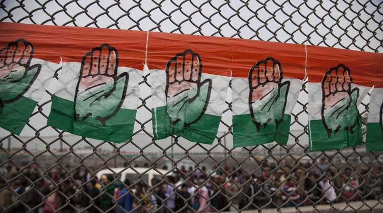 Congress, Rahul Gandhi, Amethi Congress, NDA government, BJP government, Modi government, Narendra Modi, india news, nation news