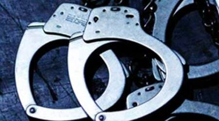 13 arrested for moral policing in Mangalore