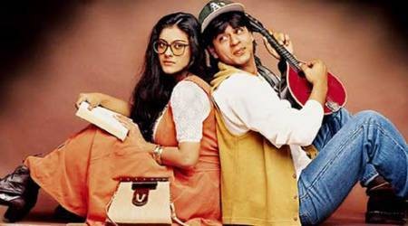 IIFA 2015 pays ode to 'Dilwale Dulhaniya Le Jayenge' for completing 1000 weeks