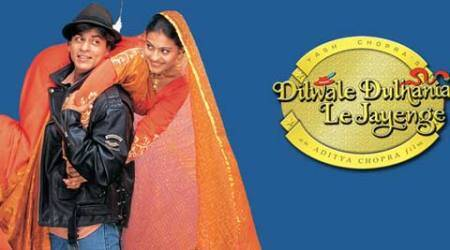 Dilwale Dulhaniya Le Jayenge's run at Maratha Mandir gets a week's extension