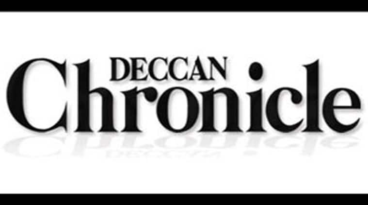 Central Bureau of Investigation, cbi deccan chronicle, Deccan Chronicle Holdings, deccan chronicle case, T Venkatram Reddy, United India Insurance