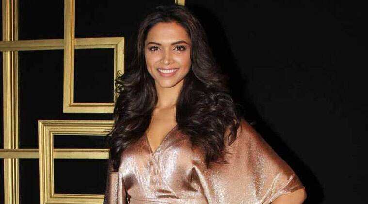 Did Deepika Padukone Act With Jyothika In A South Indian: AIB Roast: HC Stay On Deepika Padukone's Arrest Till March