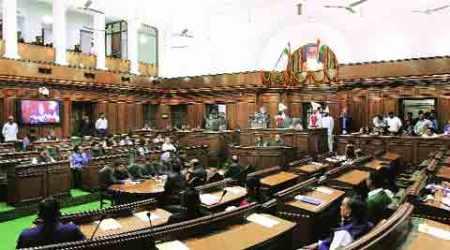 delhi-assembly_480
