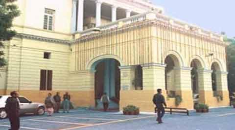 delhi-municipal