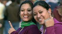 delhi-women-voters-209