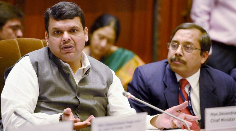 Maharashtra government, MoU, CISCO, smart cities project, Devendra Fadnavis, Nagpur, Mumbai news, maharashtra news, india news, nation news, news