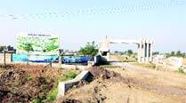 Dholera: First smart city, miles to go