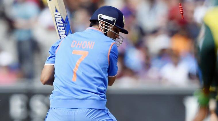 Cricket World Cup 2015, World Cup 2015, India vs Afghanistan, Afghanistan vs India, MS Dhoni, Rohit Sharma, Cricket News, Cricket