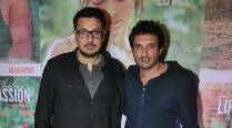 Producer Dinesh Vijan to co-direct with Homi Adajania