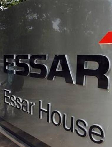 Essar Leaks: I wanted to see the Yacht at French Riviera, says Nitin Gadkari