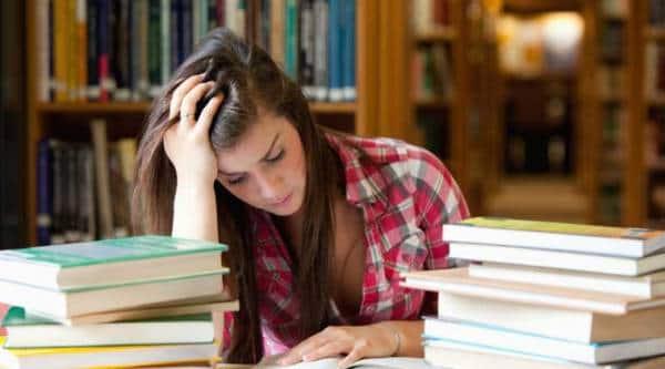 JAM exam, JAM mock test, JAM admit card