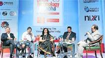Express Technology Sabha dwells on role of ICT in healthcare delivery