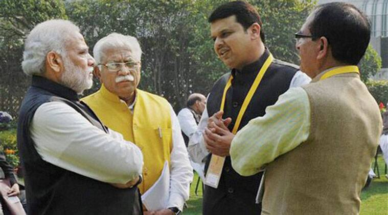 Devendra Fadnavis, maharashtra government, muslims, education, muslim quota