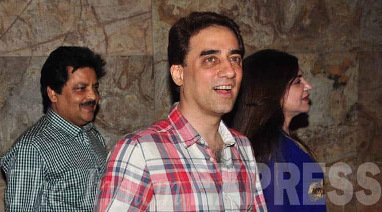 Aamir Khan, faisal khan, chinar-dastan-e-ishq