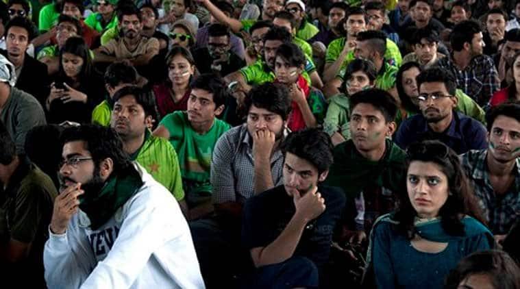 india beat pakistan, india vs pakistan