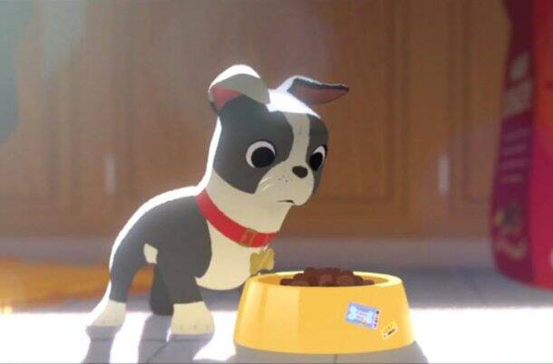 oscars winner list, oscars 2015, Feast, Animated Short Film