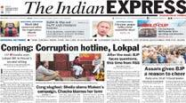 #Express5: AAP to bring back Corruption hotline; AIB Roastcontinues