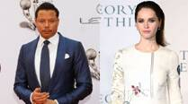 Terrence Howard, Felicity Jones to present at Oscars