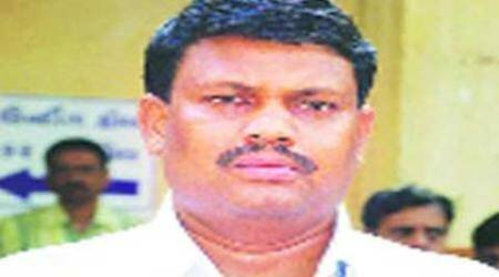 Govt likely to appoint deputySpeaker