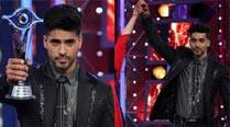 Gautam Gulati on 'Bigg Boss' victory: I think Karishma Tanna's behaviour was weird after I won