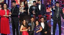 PHOTOS: Gautam Gulati wins 'Bigg Boss Halla Bol'