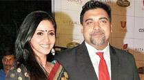 A fun ride: Gautami Kapoor on married life with Ram Kapoor