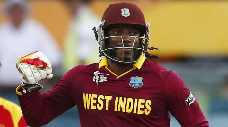 Chris Gayle, Chris Gayle West Indies, West Indies Chris Gayle, Chris Gayle 215, Chris Gayle 215 World Cup 2015, World Cup 2015 Chris Gayle 215, Cricket News, Cricket