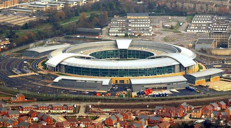 London, Britain GCHQ, Trump eavesdropping, Barack Obama eavesdropping, Trump Obama eavesdropping, GCHQ Trump eavesdropping claims, GCHQ US presidential elections, Barack Obama, British spy agency US elections, World news