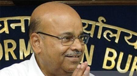 Vyapam case: SIT silent on 'high dignitary', minister names Governor