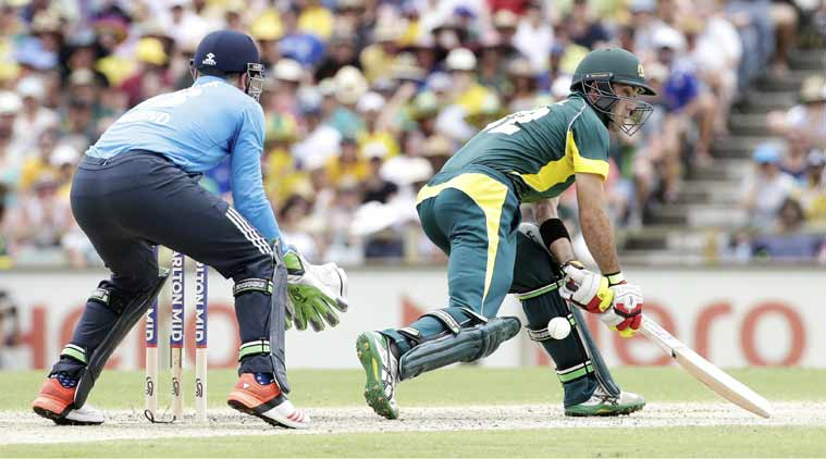World Cup 2015, 2015 World Cup Warm Up matches, 2015 World Cup India vs Australia warmup, warmup Australia vs India World Cup 2015, Cricket News, Cricket