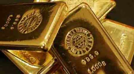 6 held for 'smuggling' gold worth Rs 16.5 cr