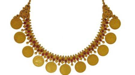 Brunei sultan, Narendra Modi, Brunei sultan make in india, Brunei sultan ahmedabad, karol bagh jewellery shop, delhi news