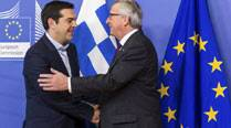 Greece-EU_209