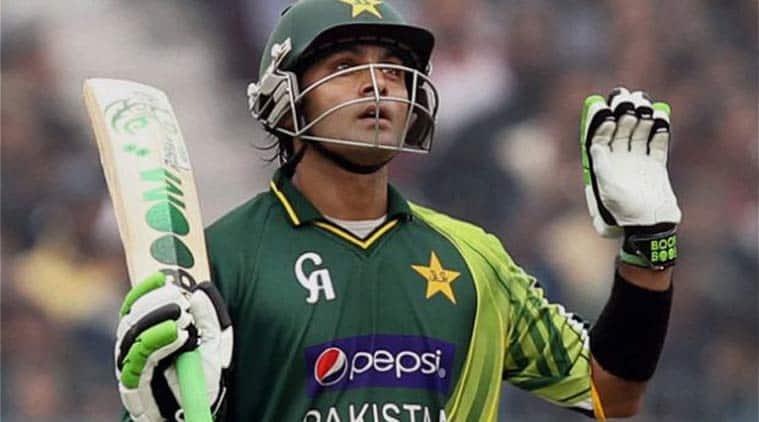 Mohammad Hafeez, Mohammad Hafeez World Cup 2015, World Cup 2015 Mohammad Hafeez, Mohammad Hafeez Pakistan, Pakistan Mohammad Hafeez, Mohammad Hafeez, Cricket News, Cricket