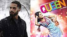 Shahid Kapoor, Kangna Ranaut bag Best Actor Filmfare awards