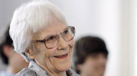 Expert finds Harper Lee's mystery papers are not a third novel