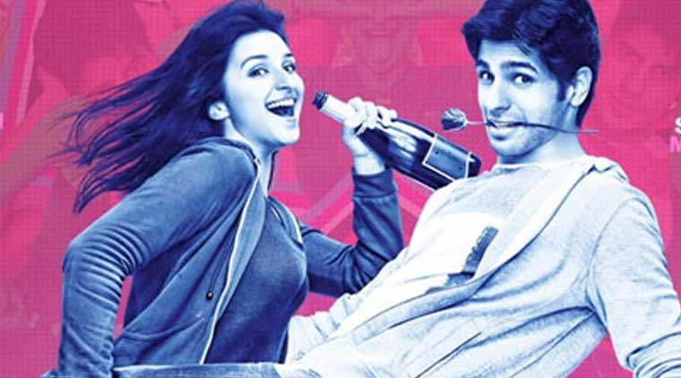 Hasee Toh Phasee watch online