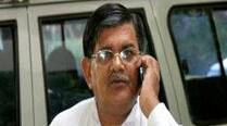 Rajasthan minister tests positive for H1N1