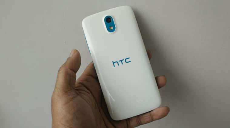 HTC Desire 526G+ 2