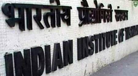 Prevent 'lasting damage' to IITs: MPs toPresident
