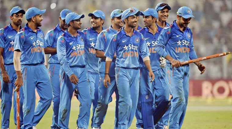 India, Pakistan, World Cup, Cricket World Cup, India vs Pakistan, Pakistan vs India, Cricket