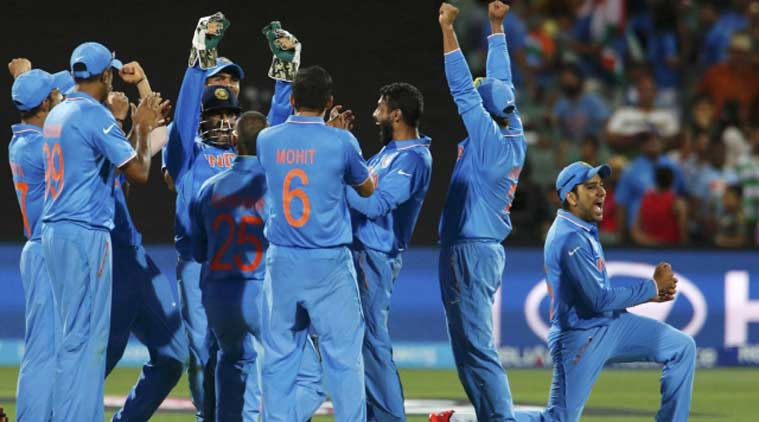 India vs Pakistan, Pakistan vs India, Ind vs Pak, Pak vs Ind, World Cup 2015, Cricket