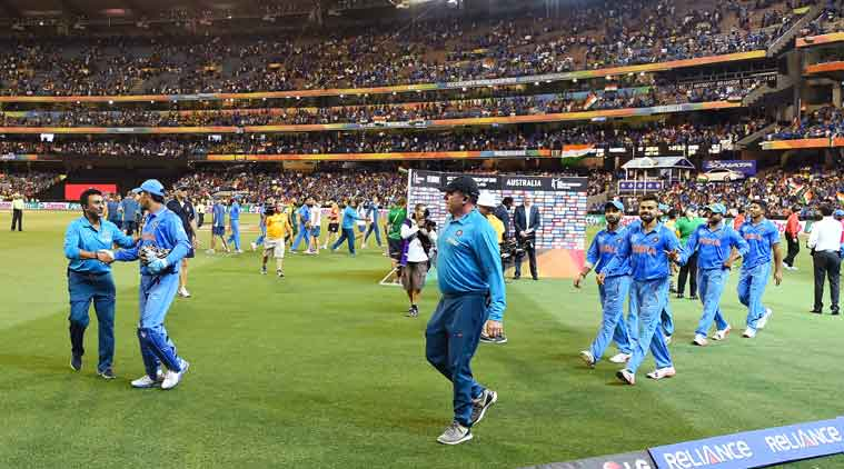 india vs south africa - photo #19