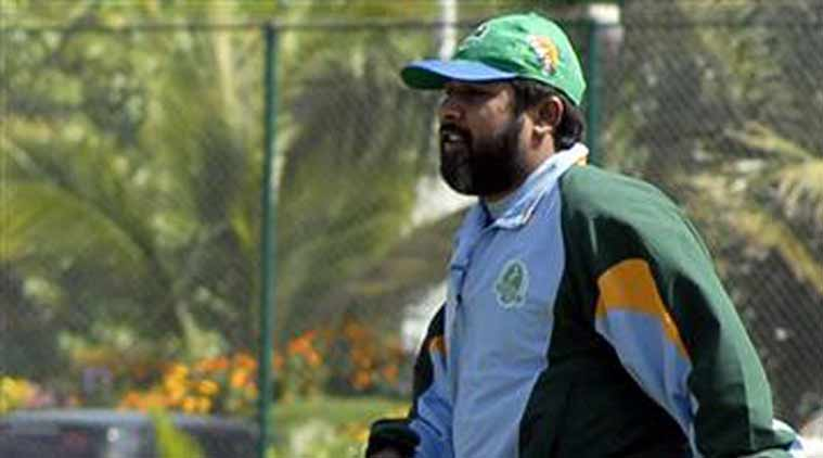 World Cup 2015, World Cup, Inzamam-ul-Haq, Cricket