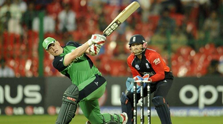 World Cup 2015, 2015 World Cup, Kevin O'Brien, ICC Cricket World Cup 2015, World Cup 2015, CWC 2015, WC 2015, Cricket news, Cricket