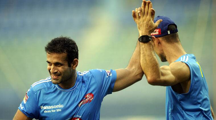 ICC Cricket World Cup 2015, World Cup 2015, World Cup, Irfan Pathan, Pathan, Irfan Pathan India, India Irfan Pathan, India, Cricket, Sports, Sports news