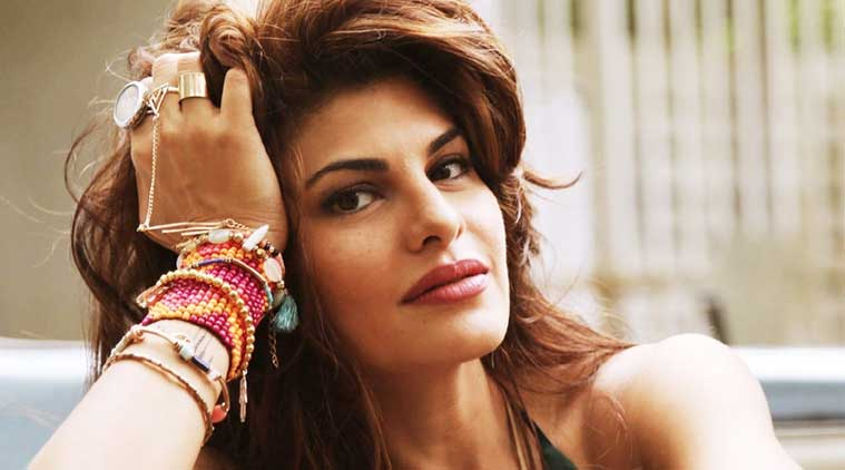 Jacqueline Fernandez Photos 50 Rare Hd Photos Of Jacqueline