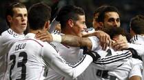 Real Madrid, Sevilla, Real madrid vs Sevilla, Sevilla vs real madrid, James Rodriguez, La Liga, Football, Sports, Sports News