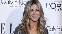 Jennifer-Aniston-209